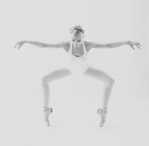 Lightness. Un proyecto de Fotografía de Angharad Segura - Miércoles, 02 de febrero de 2011 19:11:36 +0100