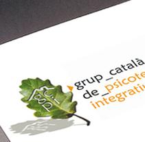 Grup Català. Un proyecto de  de Àngel Marginet         - 07.02.2011