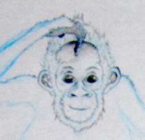 Diseño de Personajes. Un proyecto de Diseño e Ilustración de isa  cejas         - 10.02.2011