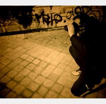 FOTOGRAFIA PROFESIONAL. Un proyecto de Fotografía de Daniel Sierra Sanchez         - 14.02.2011