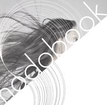 she. A  project by nodobook         - 02.04.2011