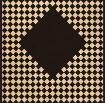 Geometria. Un proyecto de Diseño e Ilustración de Paula  Maia Carro         - 06.04.2011