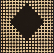 Geometria. A Design&Illustration project by Paula  Maia Carro         - 06.04.2011