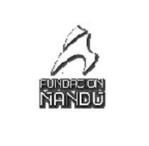 Fundación Ñandu - Ona Saez -. Un proyecto de Publicidad, Cine, vídeo y televisión de Alfredo Lopez Martinez         - 28.04.2011