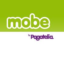 Mobe by Pagatelia. Um projeto de Design, Publicidade, Desenvolvimento de software e 3D de Situ Herrera y Alejandro Monge         - 06.05.2011