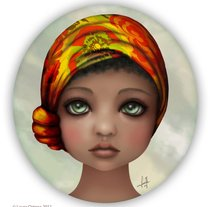 Oh Baby Baby.... Um projeto de Design e Ilustração de Laura Ortega         - 11.05.2011