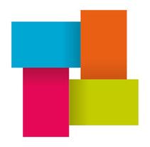 DosPuntoCero . A Design project by Lionblue Estudio         - 25.06.2011