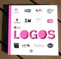 Nunu Brand. Un proyecto de Diseño y Publicidad de Abel Roma         - 01.07.2011
