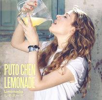 Lemonade. Um projeto de Design e Fotografia de Javier Fernández Díaz         - 04.07.2011