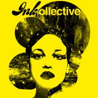 INKOLLECTIVE. Um projeto de Design, Ilustração, Publicidade, Instalações, Fotografia e UI / UX de alec herdz         - 16.10.2011