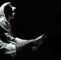Las almenaras de Toro. Un proyecto de Fotografía, Cine, vídeo y televisión de Esther Garcia Delgado - 18-07-2011