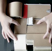 Malos Hábitos. Un proyecto de  de Bengoa Vázquez         - 26.07.2011