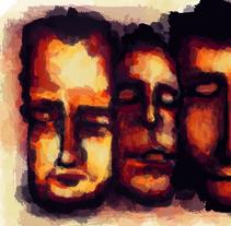 Soñar con los ojos cerrados. Un proyecto de  de Paula Araújo Losas - Miércoles, 10 de agosto de 2011 09:12:20 +0200
