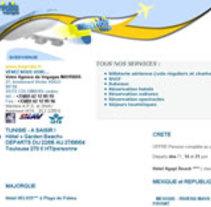 mayridis. A Design, Illustration, Motion Graphics, Software Development, UI / UX&IT project by olivier DAURAT         - 26.08.2011