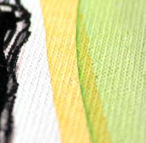 bryophyta. Um projeto de Design, Ilustração e Instalações de sara leandro         - 31.08.2011