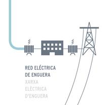 El Teularet. Infografías. Un proyecto de Ilustración de MODIK         - 19.09.2011