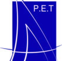 Associacio Amarristas Port Esportiu de Tarragona. Un proyecto de Diseño e Ilustración de maría maroto castellanos         - 28.09.2011