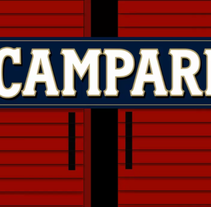 Cool Generator by Campari. A Advertising project by Andrea Aguilar Jiménez - Oct 16 2011 08:10 AM