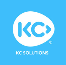 Kc Solutions. A Design, Illustration, Software Development&IT project by Nectar Estudio          - 18.10.2011