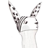 Sueños de grafito. Un proyecto de Ilustración de Lola Roig - Sábado, 22 de octubre de 2011 12:42:19 +0200
