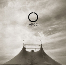 APCC. A Design, and Photograph project by Neus Casanova         - 25.10.2011