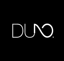 DUO. A Design, Illustration, Advertising, Motion Graphics, and Photograph project by 78 estudi plural - 28-10-2011