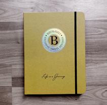 Travel Book. Un proyecto de Ilustración de Lore Vigil-Escalera aka (LOV-E) - Miércoles, 02 de noviembre de 2011 09:34:29 +0100