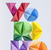 YOROKOBU // PORTADA NOVIEMBRE 2011. A Motion Graphics, UI / UX, 3D&IT project by Versátil diseño estratégico - 03-11-2011