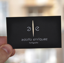 a|e fotógrafo. A Design project by the beehive  - Nov 08 2011 05:14 PM