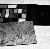 Catálogo Lineamobel. Um projeto de Design de 31416k         - 08.11.2011