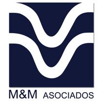 M&M asociados. Un proyecto de Diseño y Publicidad de Toni Fornés         - 09.11.2011
