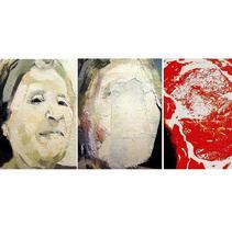 naked. Un proyecto de Diseño, Ilustración y Fotografía de BeBeGe         - 07.12.2011