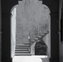 Fotografía. Um projeto de  de Ilusma Diseño         - 13.12.2011