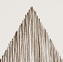 Montefuji - Iceberg EP. A Design, Illustration, Music, and Audio project by mr hambre - Dec 26 2011 08:58 PM