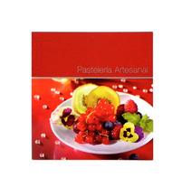 Brochure. A Design project by Maru   Cruz - Feb 09 2012 11:10 PM