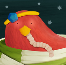 Reciclaxe. Un proyecto de Diseño e Ilustración de David Sierra Martínez         - 25.02.2012