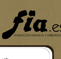 FIA. A Software Development&IT project by Codigonexo         - 19.03.2012