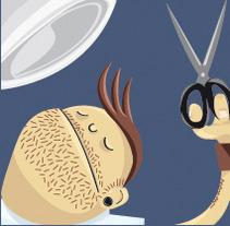 Creando. Un proyecto de  de Paula Araújo Losas - Martes, 20 de marzo de 2012 17:39:07 +0100