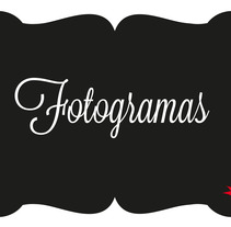 Fotogramas. A Photograph project by Carolina Rojas         - 20.03.2012