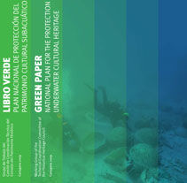 Libro Verde Plan Nacional del PCS. Un proyecto de Diseño de enZETA - 22-03-2012