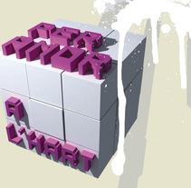 Per Amor a L'Hart  2010. A  project by Carlos Casanueva         - 27.03.2012