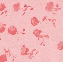 Maggie, kaleko neska bat.. Um projeto de Design e Ilustração de Aitziber  Akerreta  - 30-03-2012