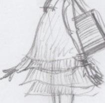 caricaturas. Um projeto de Ilustração de eduardo susaeta         - 07.04.2012