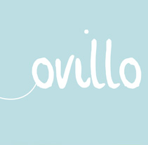 Ovillo / Ilustración. A Illustration project by Pilar Santiño         - 20.04.2012