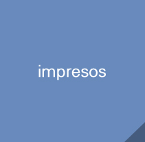 impresos. A  project by Raul E. Jaramillo Ortiz         - 22.04.2012