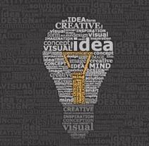 Diseño Editorial y Web. A Design, Illustration, Advertising, Music, Audio, Motion Graphics, Installations, Software Development, Photograph, Film, Video, TV, UI / UX, 3D&IT project by Carlos Sánchez Vázquez         - 23.04.2012