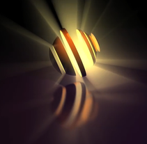 Bobina Motion Graphics. A Motion Graphics, Film, Video, TV, and 3D project by Alicia Medina         - 19.05.2012