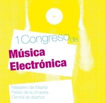 carteleria. A Design project by victor miguel peñas cogolludo - 18-06-2012