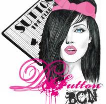 diseño ilustracion. A Design, Illustration, Advertising&Installations project by enrique granados de foronda         - 20.06.2012