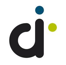 Identidad Corporativa / Logotipos. Un proyecto de Diseño, Ilustración, Publicidad, Motion Graphics, Fotografía, Cine, vídeo y televisión de José Miguel De Lamo - 25-06-2012